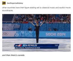 Figure Skating Memes - 25 best memes about figure skating figure skating memes