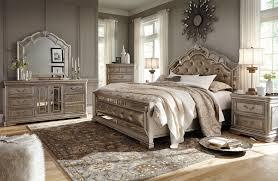 Bedroom Set Home Center Briartown 4 Piece Bedroom Set Happy U0027s Home Centers
