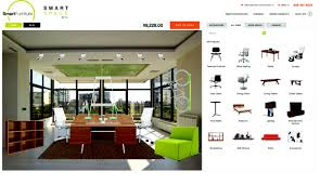 custom furniture custom experience chain store age
