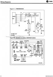 how do i connect 2 2mww0512e1000aa to 1 2twd0524a1aa wiring