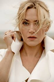 127 best kate images on pinterest kate winslet actresses and