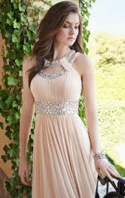 plus size prom dresses cocktail formal evening dresses in uk