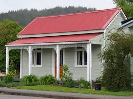 Cute Cottage House Plans Miners Cottage House Plans Homes Zone