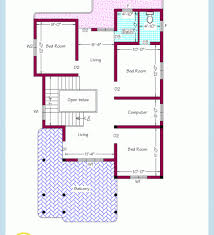 300 Sq Ft House Floor Plan 100 200 Sq Ft House Contemporary Kerala Home Design Sq Ft