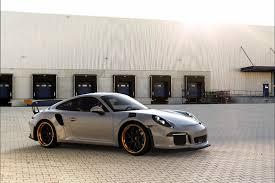 porsche 911 gt3 rs 2016 porsche 911 gt3 rs wallpaper widescreen 7602 nuevofence com