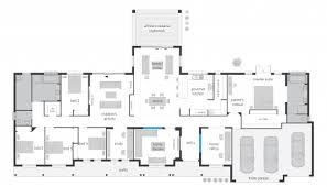 country home floor plans plans country home plans australia