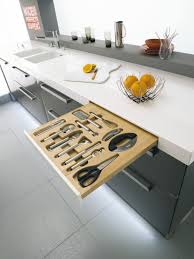 installer un plan de travail cuisine comparatif materiaux plan de travail cuisine