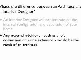 How Much Does An Interior Designer Cost by Interior Designer Cost Lofty How Much Does An Charge In India