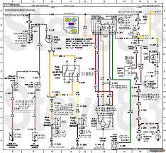 d17 wiring diagram dolgular com