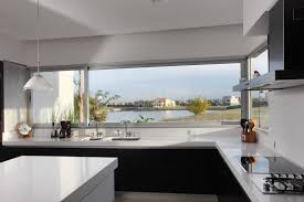 kitchen contemporary minimalist kitchen pantry small kitchen