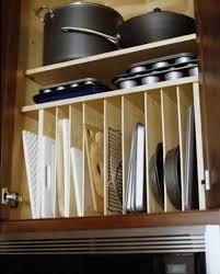 kitchen cabinet organization ideas home decor gallery