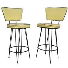 Modern Kitchen Island Stools - kitchen purple bar stools stool kitchen industrial bar stools