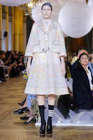 Thom Browne Spring 2014 Ready by Thom Browne Spring 2018 Ready To Wear Collection Vogue