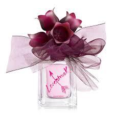 halloween parfum wang lovestruck women u0027s perfume eau de parfum