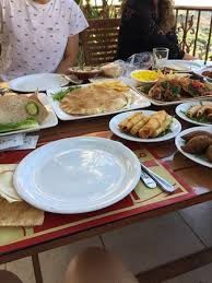 bassma cuisine bassma restaurant tyre restaurant reviews photos tripadvisor