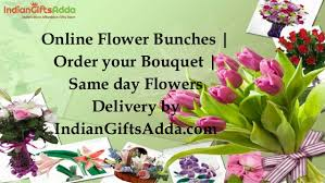 s day flowers same online flower bunches order your bouquet same day flowers deliver