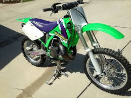 motocross bike for sale 1996 emig sr250 for sale old moto motocross forums