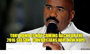 25 best memes about cowboys meme 2016 cowboys meme 2016 memes