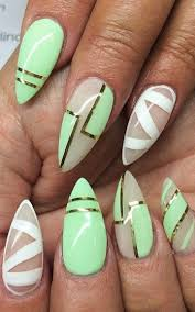 199 best stiletto nails design images on pinterest stiletto nail