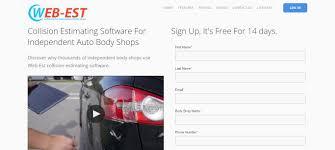 best free u0026 paid auto repair shop software alternative 101