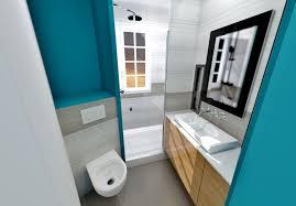 wc de jardin petit wc salle de bain kirafes