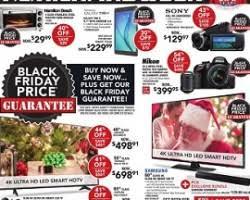 best pc black friday 2016 deals pc richard black friday 2017 ad and deals u0026 sales