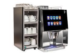 Best Coffee Mug Warmer Coffetek Vitro X3 Duo Dry Milk Espresso U0026 Tea Coffee Machine