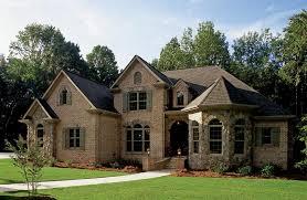 brick home floor plans witherspoon house floor plan frank betz associates