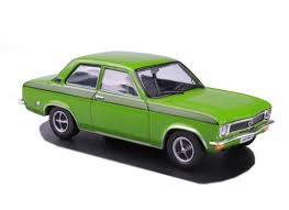 1975 opel manta opel model cars to buy