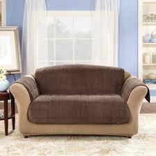 recliner sofa covers walmart furniture plastic couch cover walmart grey couch covers couch