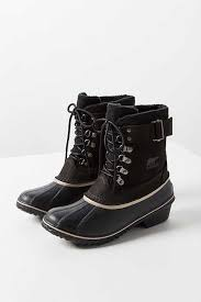 black friday sorel boots sorel urban outfitters