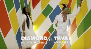 diamond platnumz download video diamond platnumz u2013 fire ft tiwa savage afrotonez