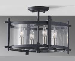 kitchen light panels favored figure small ceiling fans superb vintage ceiling fans