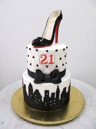 interior design new york themed cake decorations home decor