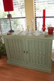 Valspar Satin Spray Paint - bamboo writing desk or vanity valspar cobalt cannon spray gloss