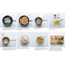 edition larousse cuisine le petit larousse illustré cuisinier edition collector cartonné