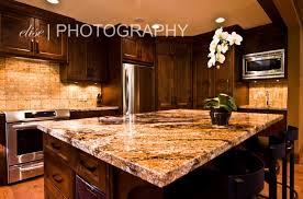 modernizing oak kitchen cabinets kitchen colorful kitchens dark wood kitchen cabinets unfinished
