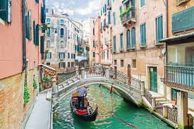 driving italy car rental italy save up to 30 on italy rental cars today