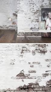 top 25 best photo wallpaper ideas on pinterest wall murals industrial ivory