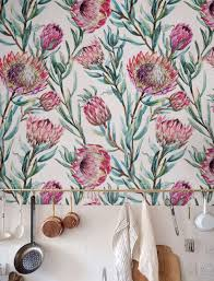 10 inspiring mural wallpapers the accent