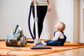 Price Of Vaccum Cleaner Bag Vs Bagless Vacuum Cleaner Which Is Better The Vacuum Challenge