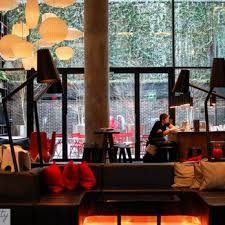 Citizenm Hotels Citizenm Hotel New York Times Square 179 Photos U0026 114 Reviews