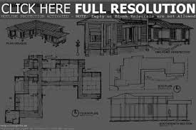 android floor plan app 3d home floor plan ideas android apps on google play 1 4 scale