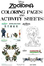Printable Activity Book Coloring Pages And Printable Activity Sheets