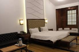 5 star hotels in mahabaleshwar book from best 1 hotels free