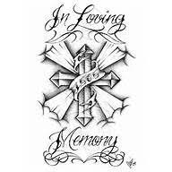 cross tattoo designs for men 25283 2529 stuff to buy