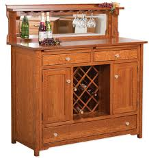 wine cabinets and bars ohio hardword u0026 upholstered furniture