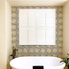 ocean bathroom ideas bathroom beach home decor coastal cottage bathroom ideas beach