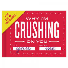 alternative valentines gifts valentine s day gifts for new relationships popsugar australia