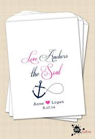 Love Anchors The Soulnautical Anchor - 155 best hochzeit anker images on pinterest anchor nautical